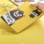 """เคสการ์ตูนหลังใส Slim Smart Cover - เคสไอแพด 2017 (9.7"""") thumbnail 11"""