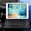 (iPad Pro 9.7) Case + Keyboard Bluetooth (เคสคีย์บอร์ด บลูทูธ iPad Pro 9.7) thumbnail 3