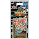 Future Card Buddyfight TH - ภาค Hundred [BFT-H-SS01-3]