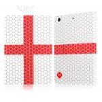 (ลายที่2) TOTU ฟุตบอล FIFA World Cup (เคส iPad Air 1)