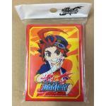 Future Card Buddyfight TH - Sleeve ซองใส่การ์ด ( 55 ซอง )