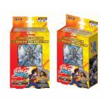 Future Card Buddyfight TH - ภาค 1 ชุดที่ 7 กล่องส้มเหลือง [BFT-EB02]