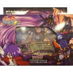 Future Card Buddyfight TH - ภาค DDD [BFT-D-TD03]