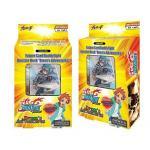 Future Card Buddyfight TH - ภาค 1 ชุดที่ 6 กล่องเหลือง [BFT-BT03-2]