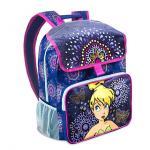 กระเป๋าเป้เด็ก Tinker Bell Light-Up Backpack [USA]