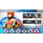 Fate / Grand Order วิธีสร้าง และ ใช้ Code ID
