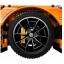 เลโก้จีน LEPIN 20001 ชุด Porsche 911 GT3 RS thumbnail 5