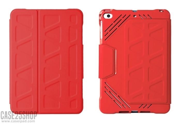 BELK 3D Smart (เคส iPad mini 1/2/3)