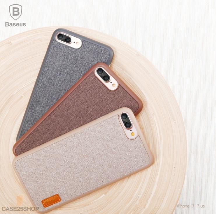 BASEUS Sunie Series (เคส iPhone 7 Plus)