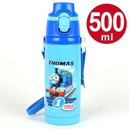 กระติกเก็บความเย็น Thomas and friends [Japan]