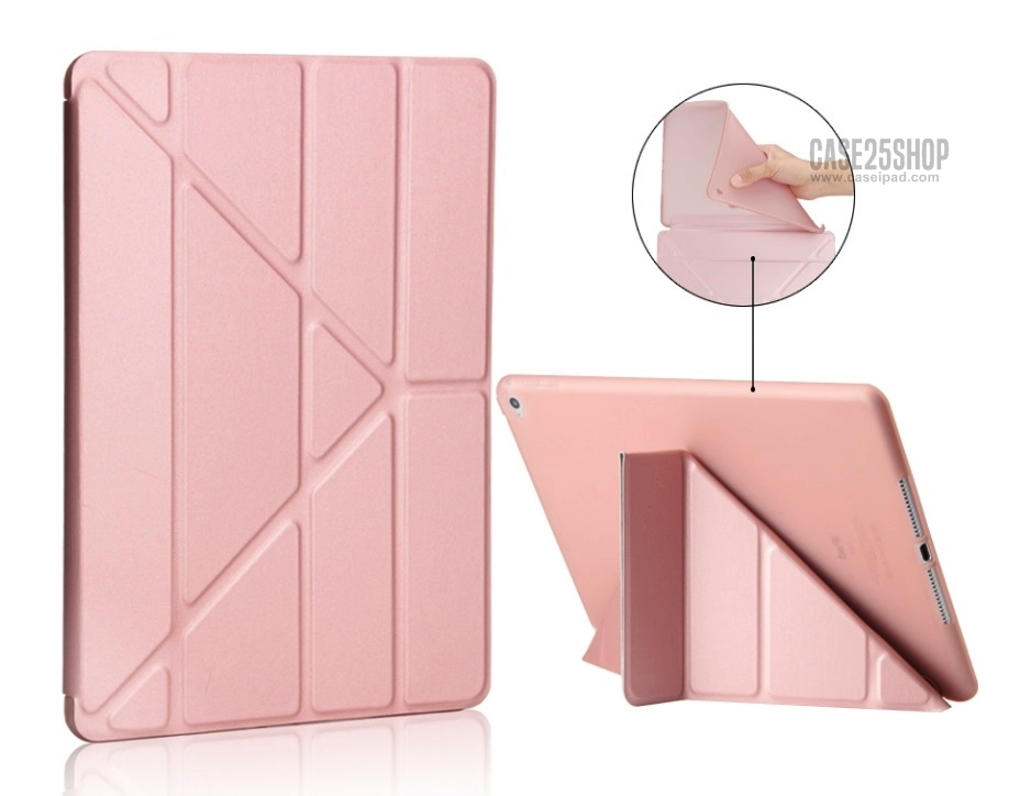 PBOOK ตัว Y (เคส iPad Air 2)