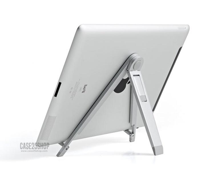 CHOYO Stand Tablet ขาตั้ง iPad โลหะ ขนาดกระทัดรัด