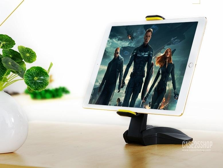 Holder Desktop Folding ขาตั้ง iPad,Tablet