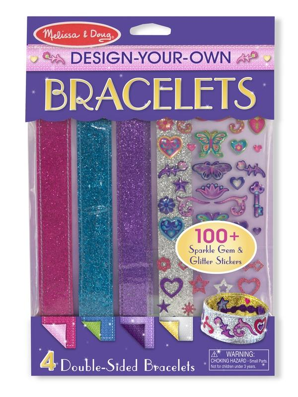 DIY กำไลข้อมมือสาวน้อย DIY Bracelet