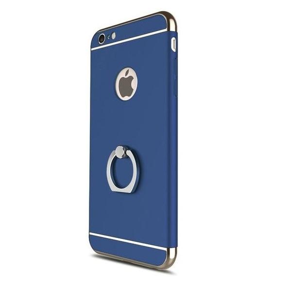 JOYROOM LINGPAI (เคส iPhone 6 Plus / 6S Plus)