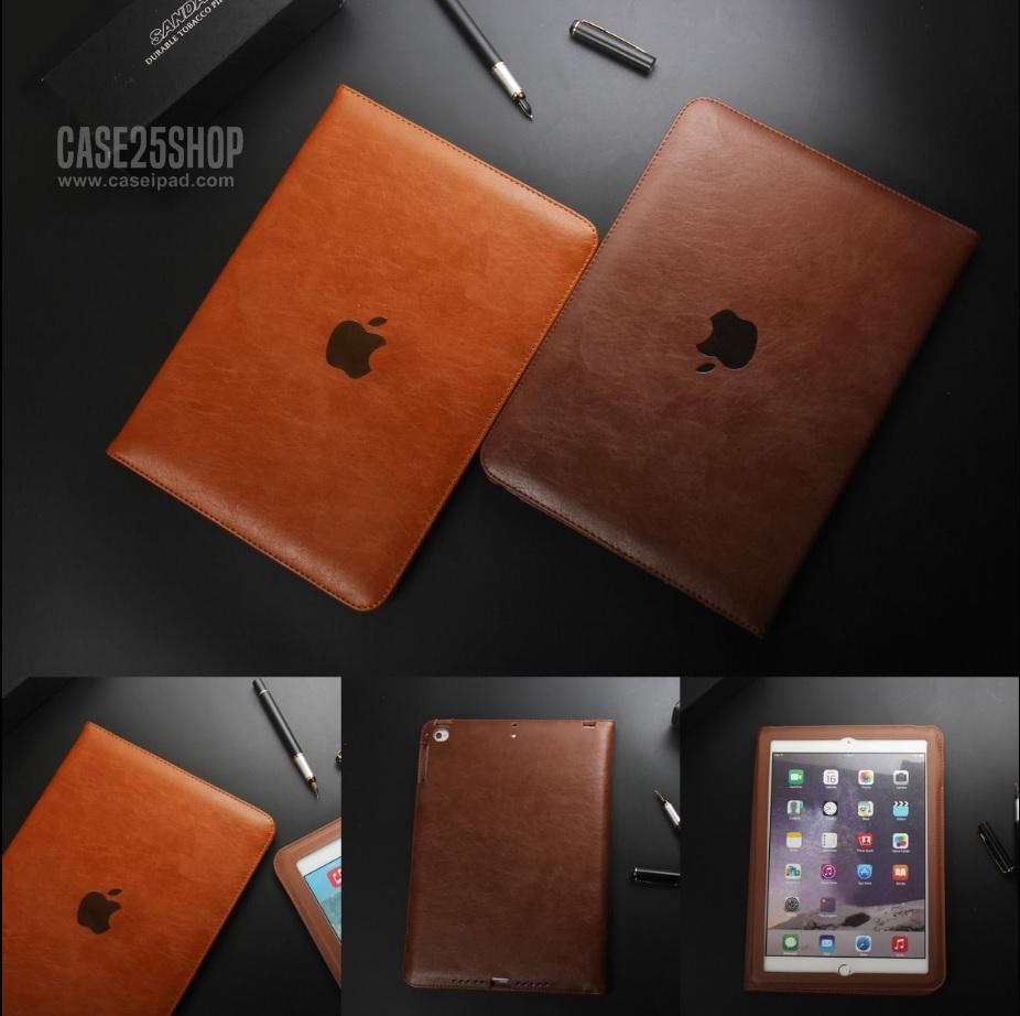 เคสหนัง Apple (เคส iPad mini 4)