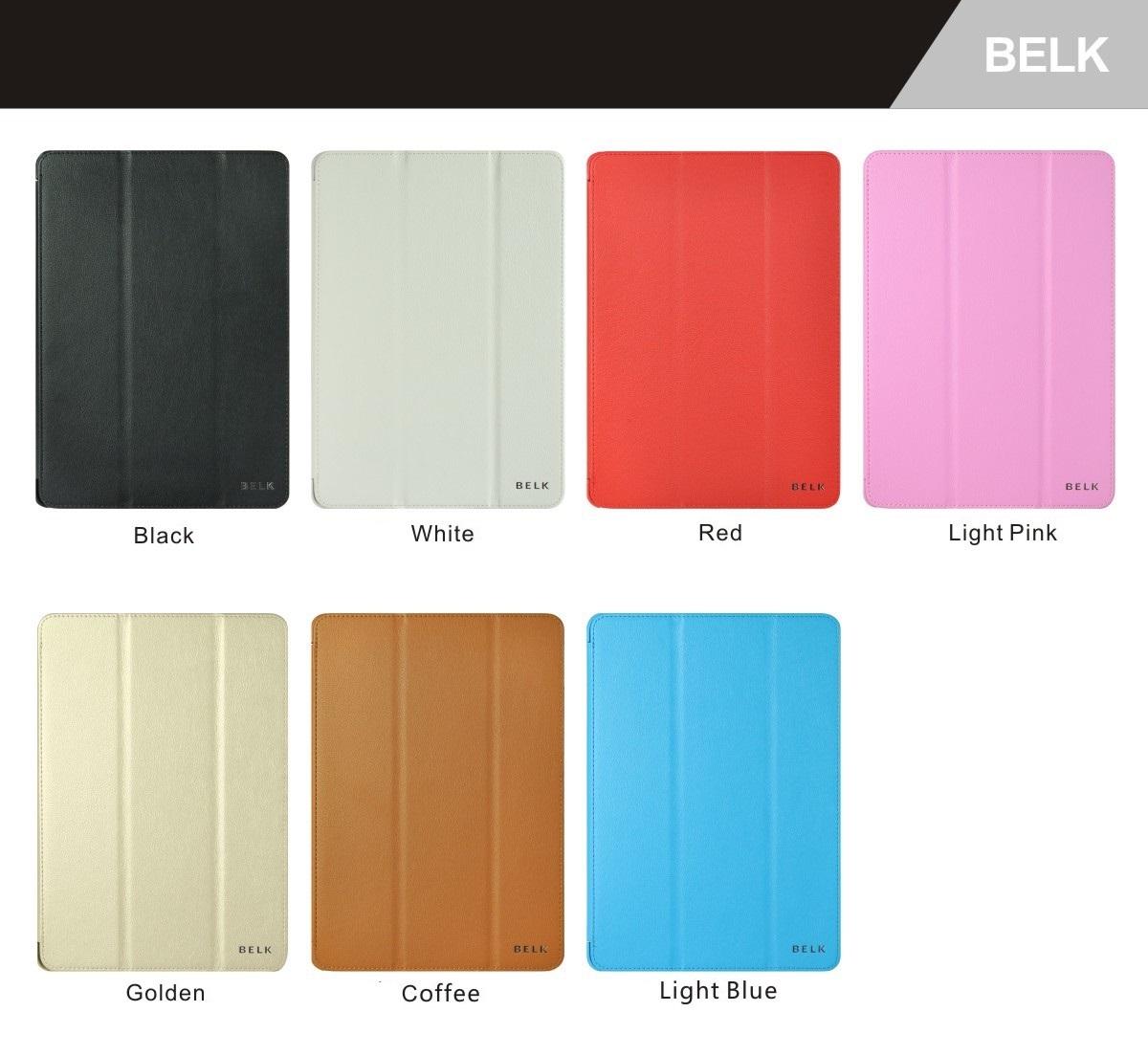BELK (เคส iPad mini 4)