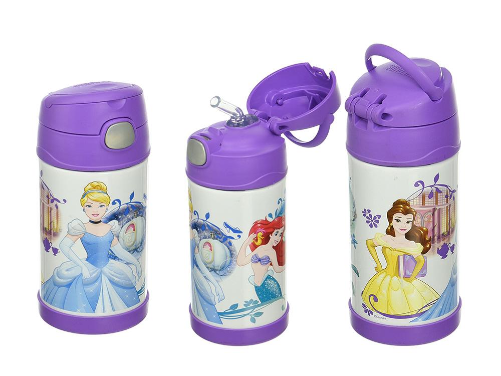 กระติกน้ำเก็บอุณภูมิ Disney Princesses [USA]