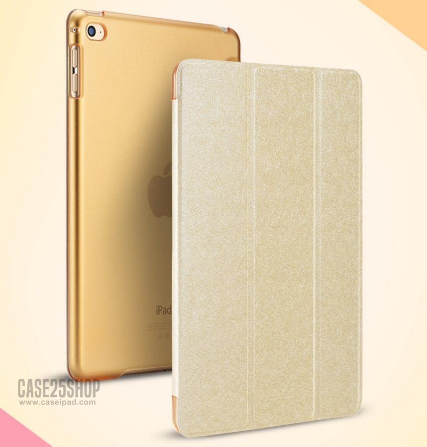 MOOKE (เคส iPad Air 2)