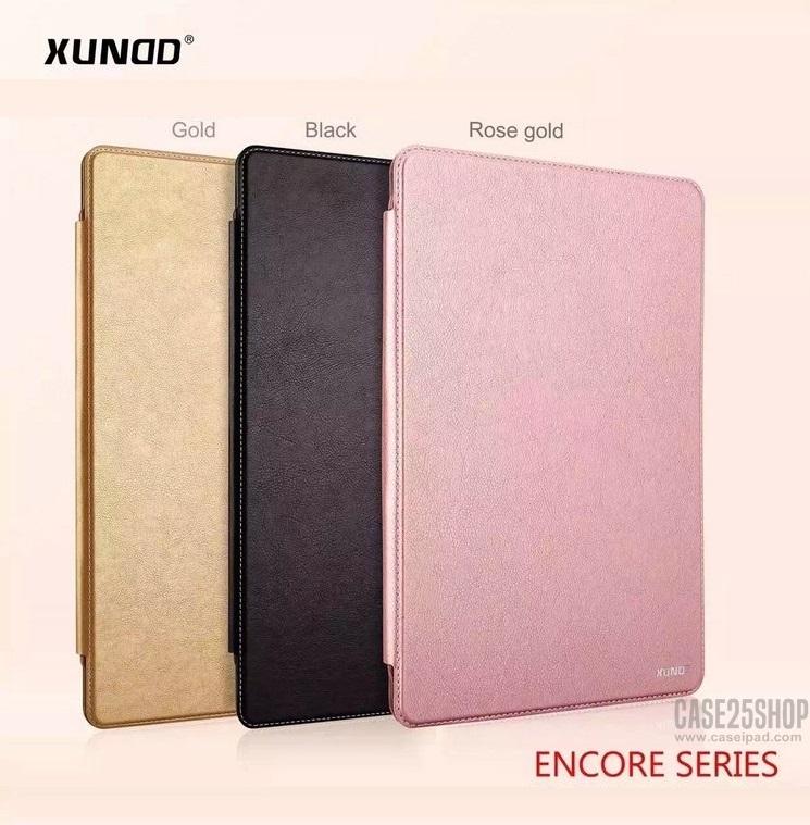 XUNDD (เคส iPad Air 2)