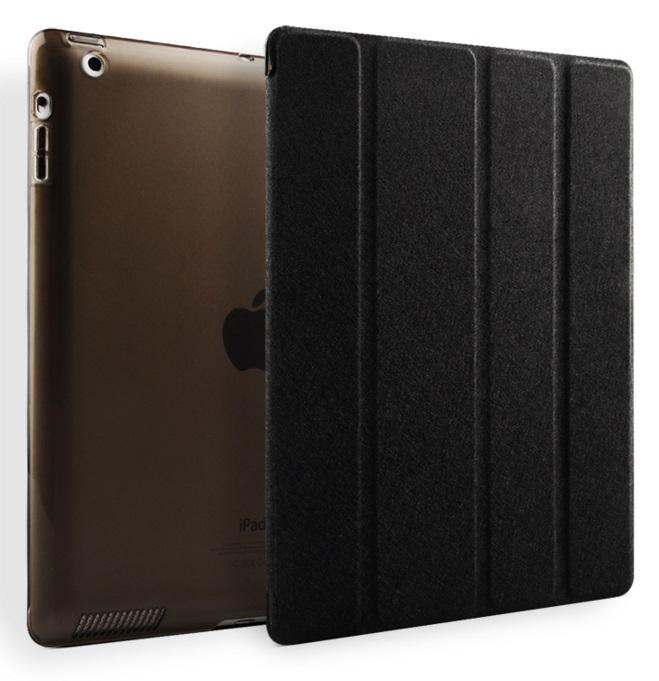 MOOKE (เคส iPad 2/3/4)