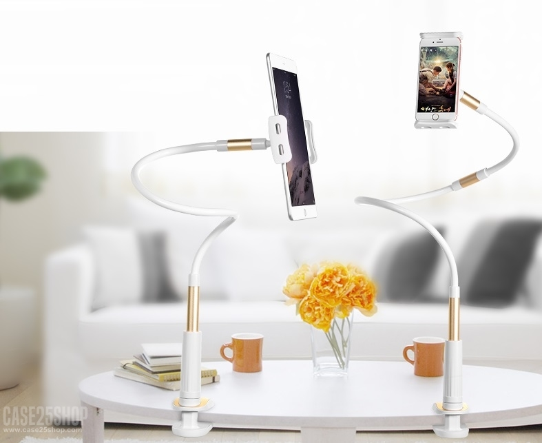 HOCO ที่หนีบ/จับ iPad,Tablet,มือถือ
