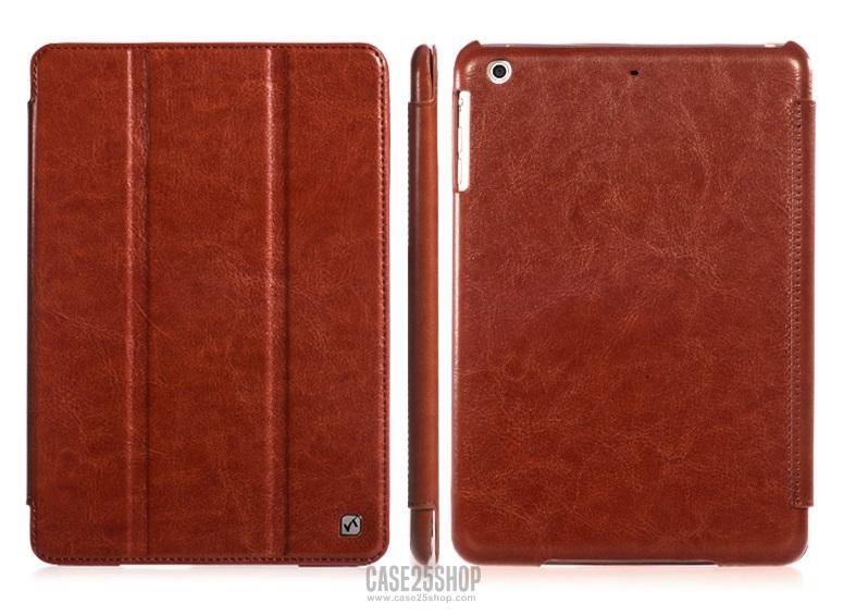 HOCO (เคส iPad mini 1/2/3)