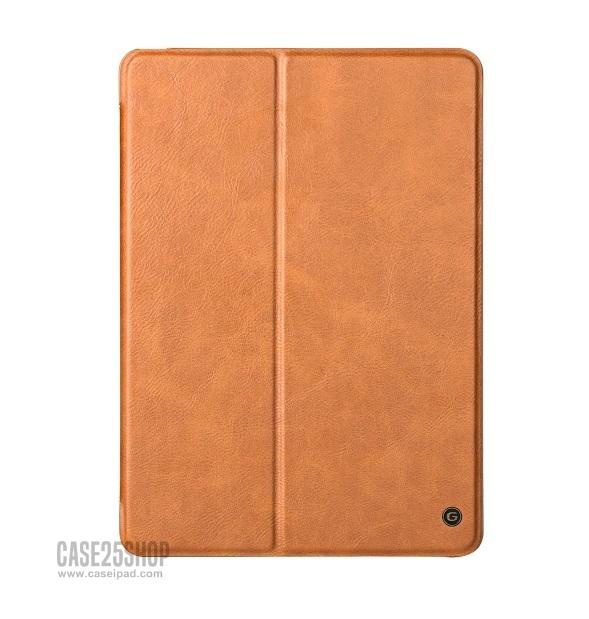 G - CASE (เคส iPad 2017)