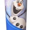 ยาสีฟันสำหรับเด็ก Crest Pro-Health For Me Minty Breeze Toothpaste 119 g