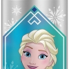 กระติกน้ำเก็บอุณภูมิThermos Funtainer 12 Ounce Bottle, Frozen Aqua