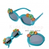 แว่นตากันแดดเด็ก Anna and Elsa Sunglasses for Kids