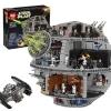 เลโก้จีน LEPIN 05063 Star Wars ชุด Death Star™