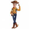 ตุ๊กตาพูดได้ Woody Talking Action Figure [ Disney Store ]