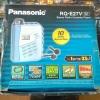 Panasonic RQ-E27V มือหนึ่ง