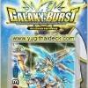 Future Card Buddyfight TH - ภาค Hundred [BFT-H-BT02-2]