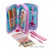 ชุดเครื่องเขียน Frozen Zip-Up Stationery Kit[Disney USA]