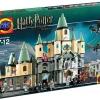 เลโก้จีน LEPIN 16029 ชุด Hogwarts™ Castle