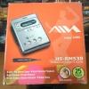 AIWA HS-RM539 มือหนึ่ง