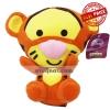 ตุ๊กตา ทิกเกอร์ ขนาด 9 inch ชุด Cutie Pooh