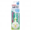 แปรงสีฟันสำหรรับเด็กพีเจ้น step 2 [Japan]