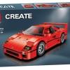 เลโก้จีน BELA 10567 ชุด Ferrari F40
