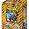 Future Card Buddyfight TH - ภาค 1 ชุดที่ 1 กล่องเหลือง [BFT-TD02]