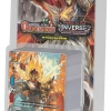 Future Card Buddyfight TH - ภาค Hundred [BFT-H-BT03&PP01-3]