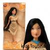 ตุ๊กตา Pocahontas Classic Doll [Disney USA]