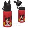 กระติกอลูมิเนียม Mickey Mouse [Disney USA]