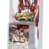 Card Fight !! Vanguard TH - ภาค G G-Extra Booster Set 1 [VG-G-EB1]