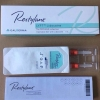 Restylane lidocaine (Sweden)