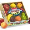 ผัก ผลไม้พลาสติกจำลอง Play Food - Farm Fresh Fruit