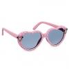 แว่นตากันแดดสำหรับเด็ก Minnie Mouse Sunglasses [USA]