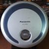 Panasonic CT-500 สีน้ำเงิน มือสอง